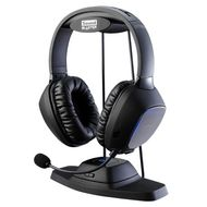 CREATIVE SOUND BLASTER TACTIC3D OMEGA WIRELESS HEADSET (SBX) ACCS (70GH013000003)
