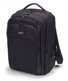 DICOTA BACKPACK PERFORMER 14-15.6IN BLACK