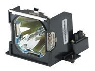 CHRISTIE Original  Lamp For CHRISTIE DH D800 Projector (003-120577-01)