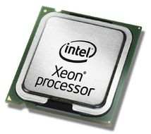Intel Xeon E5-2699 v3 2.3GHz DELL UPGR