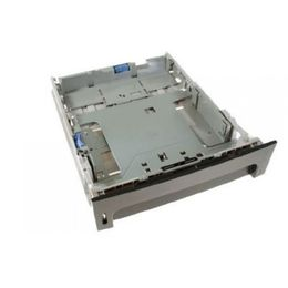 HP Tray 2 Cassette