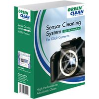 GREEN-CLEAN SENSORCLEANING KIT (SC-4200)