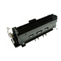 HP FUSING ASSEMBLY FOR 220VAC