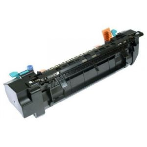 HP Color Laserjet 4600 fuser 220v (RG5-6517-230CN)