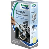 GREEN-CLEAN Sensor Cleaning after shake (SC-5200)