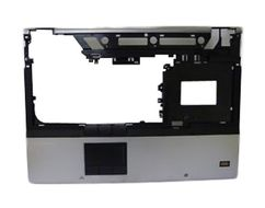 HP CHASSIS TOP W/TP & FP (493987-001)