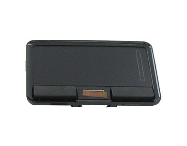 Touch Pad Assy