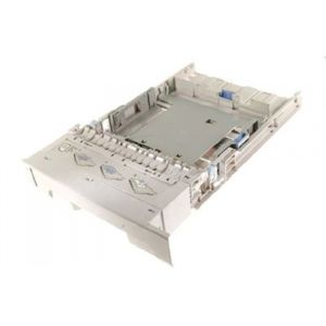 HP 250 CASSETTE TRAY