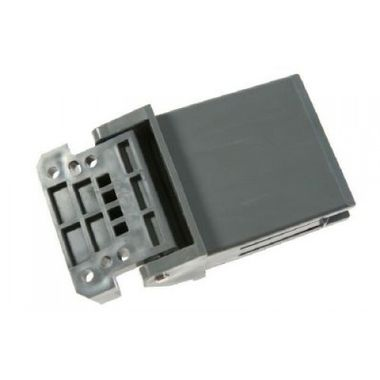ADF Hinge, Top Cover