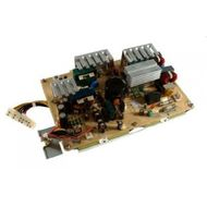 Power supply unit (PSU) assembly - For DesignJet printers