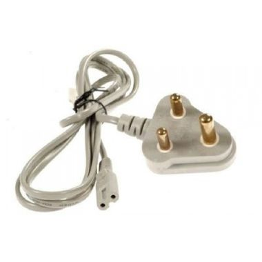 Power Cord - S Africa