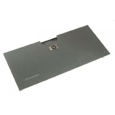 MP Input Tray cover