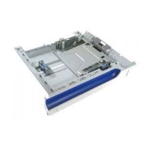 HP Paper Tray Cas. 250