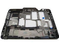 HP Base Enclosure (611561-001)