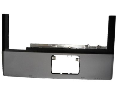 HP Top Cover (487140-001)