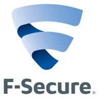 F-SECURE FSEC AV Client Security Lic 3y -D-IN (FCCWSN3NVXDIN)