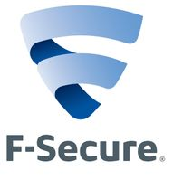 FSEC AV Linux Client Security Lic 1y -D-