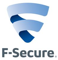 FSEC Email and Server Security Ren 3y -D