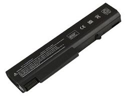 Battery 6C 62Whr