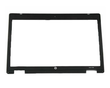 HP Display Bezel (646268-001)