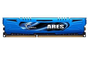 D3 8GB 2400-11 ARES AB GSK