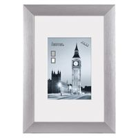 HAMA London silver 20x30 Aluminium                  84912 (84912)
