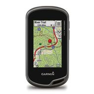 GARMIN Oregon 650 t (010-01066-31)