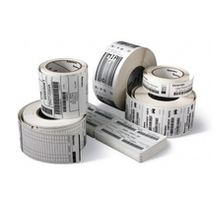 Receipt, Duratherm ECO, 111mm x cont, 43m, 32roll/ box,  19mm core, Out Ø 60mm, PB50