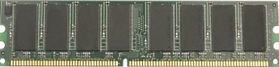 Dimm 512MB, PC3200, CL3, 64Mx8