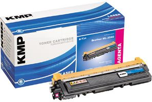 Toner Brother TN-230           comp. magenta        B-T34