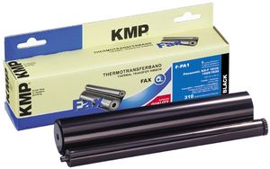 KMP Thermotransferroll Panasonic (71000,0004)