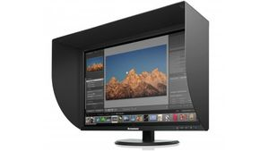 ThinkVision LT3053p wide 30""