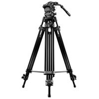 Video Tripod Dolomit 3300, 192cm