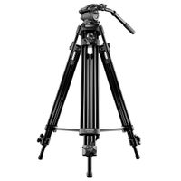 Video Tripod Dolomit 1300, 188cm