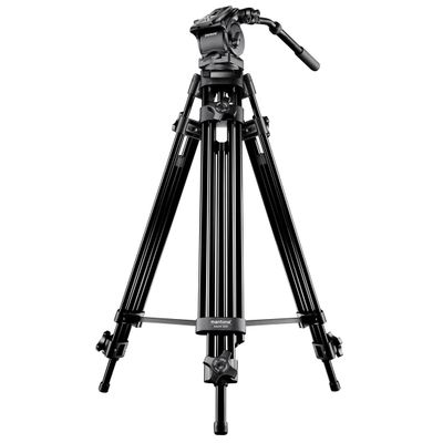 Video Tripod Dolomit 2300, 192cm