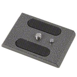 WALIMEX pro Quick Release Plate for (16461)