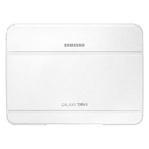 SAMSUNG Book Cover - Tab 3
