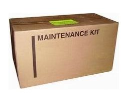MK-30 MAINTENANCE KIT