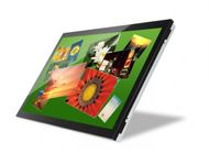 "3M C2167PW 21,5"" Multi-Touch Display, RTS (98-0003-4242-2)"