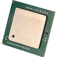 Intel Core 2 Duo processor P8600