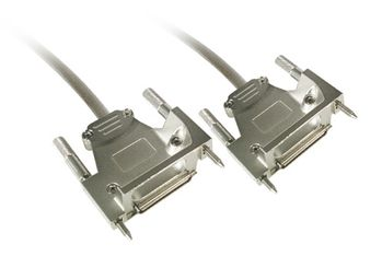 CISCO Cable/3M Stacking Cable (STACK-CAB-3M=)