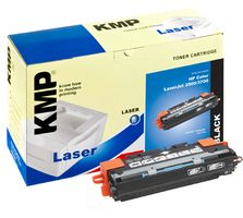 Toner HP Q2670A comp. black
