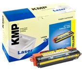 Toner HP Q2672A                comp. yellow  H-T47