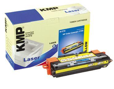 Toner HP Q2682A                comp. yellow  H-T79
