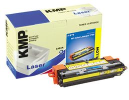 Toner HP Q2682A                comp. yellow  H-T79