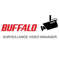BUFFALO CAMERA LICENCEPACK 1PC  IN (OP-LP-CAM1)