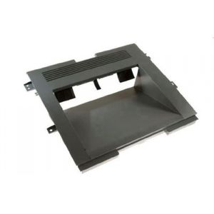HP Top cover assembly