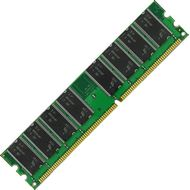 DIMM.512MB.DT.DDR-400.A-DATA