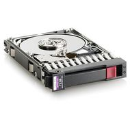 "Dual Port Enterprise HDD 300 GB hot-swap 2.5"" SFF SAS-2 15k"
