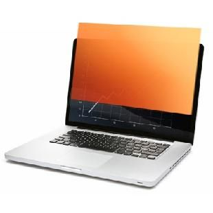 GPF12.1W GOLD LAPTOP